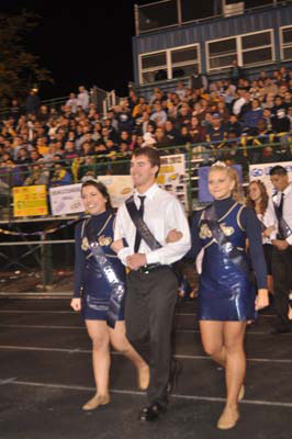homecoming_game0815