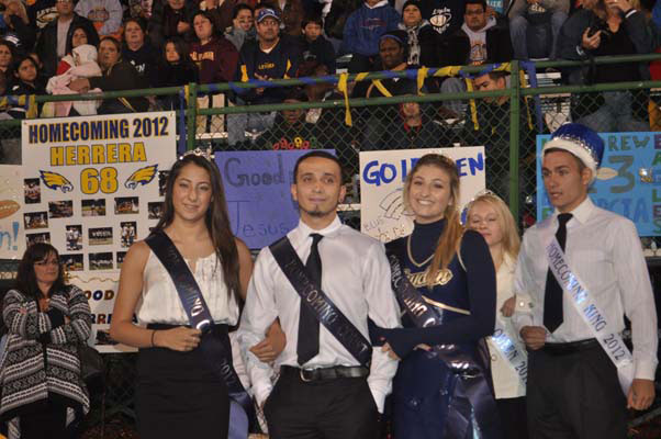 homecoming_game0829