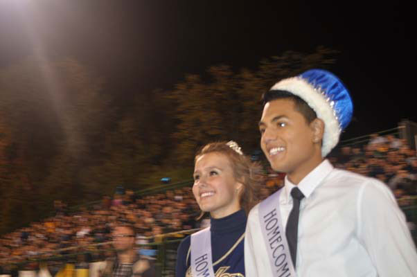 homecoming_game0841