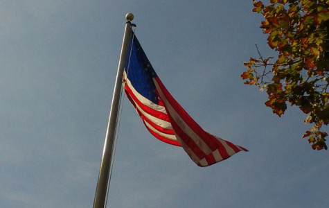 See You at the Pole Event Offers Students a Chance to Pray