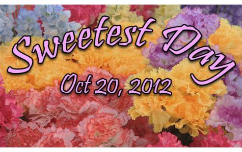 A Brief History of Sweetest Day
