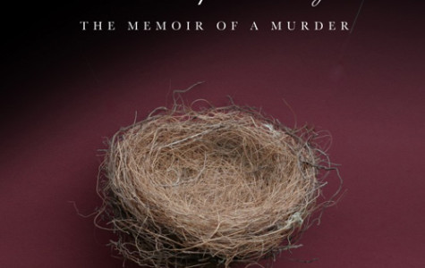 A Silence of Mockingbirds: The Memoir Of A Murder by Karen Zacharias
