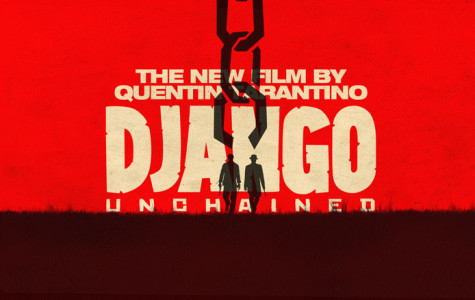 "Quentin Tarantino's ""Django Unchained"" Meets Instant Success"