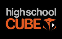 High-School-Cube-Logo