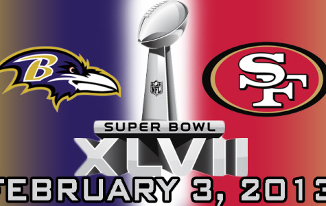 Super Bowl XLVII: More Than Just A Championship Game