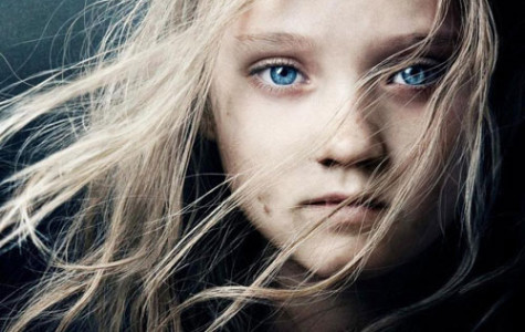 Les Miserables: Classic Tale Makes A Big Splash On The Big Screen