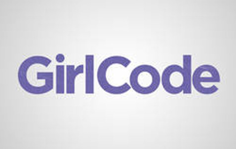 MTV's Girl Code Offers Witty Advice