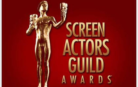 SAG Awards a Potential Preview of Oscar Night