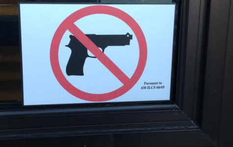 New Stickers On Leyden Doors Showcase Recent Law