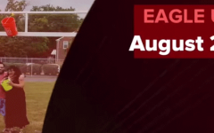 Eagle Update: August 22, 2014