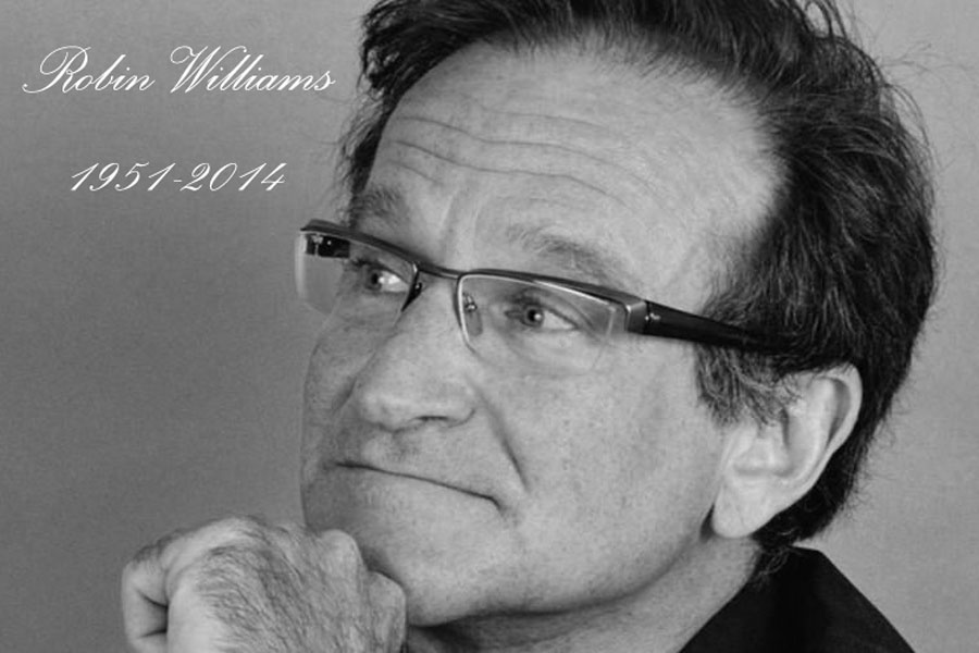 http://www.robin-williams.net/index.php