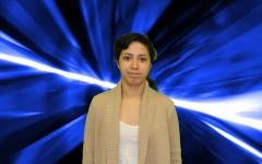 Photo of Jasmin Villalpando