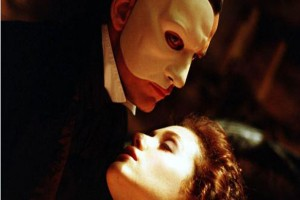 a-phantom_of_the_opera_