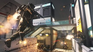 Call-of-Duty-Advanced-Warfare_3