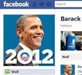 Politicians Unfriended