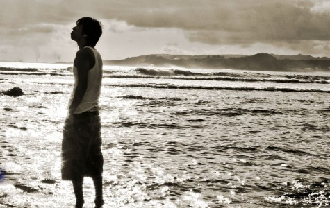 Faith: Finding or Fleeing