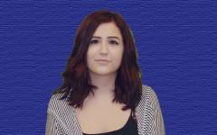 Photo of Natalie Taborska