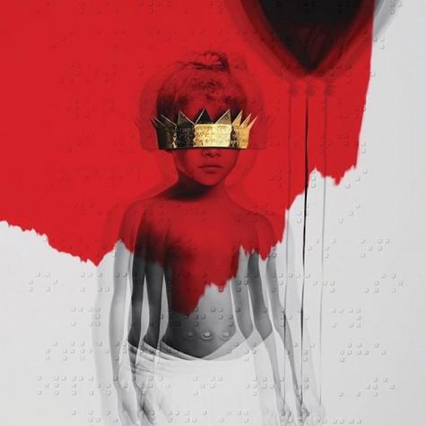 iTunes 10 Ten List