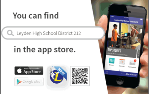 The Truth about the Leyden App