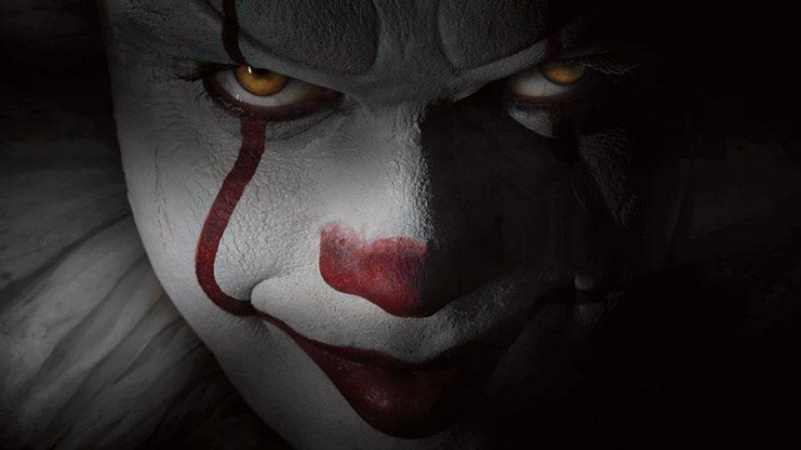 Clowns mistaken for publicity stunt