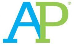 Should students take more than 1 AP class?