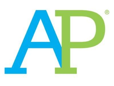 Should students take more than 1 AP class?