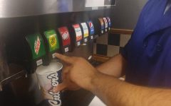 Fizzle, Pop, No More Cent Per Drop: Soda Tax Comes to an End