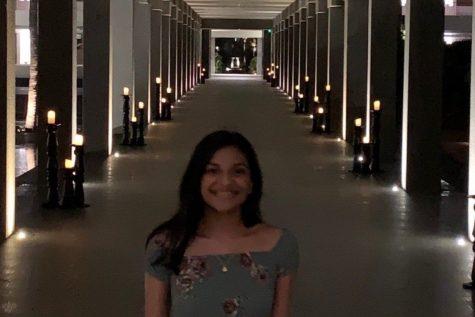 Swetha Ramkumar
