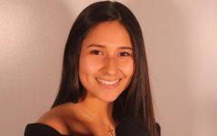 Photo of Yesenia Diaz
