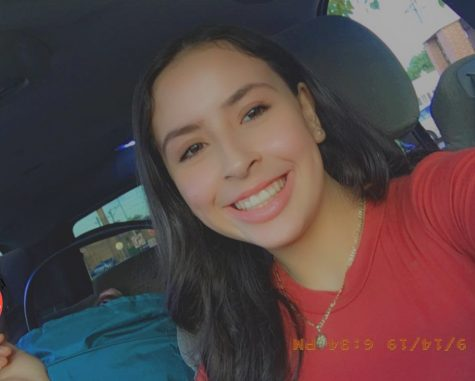 Nancy Robles-Perez