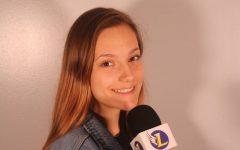 Photo of Sophia Khudyk