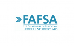 FAFSA and the Future