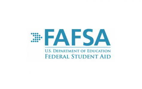 FAFSA and the Future