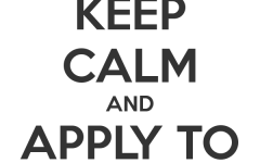 Application Mania Helps Students Take Next Step on Post-Secondary Journey