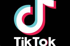 Tik Tok Don't Stop