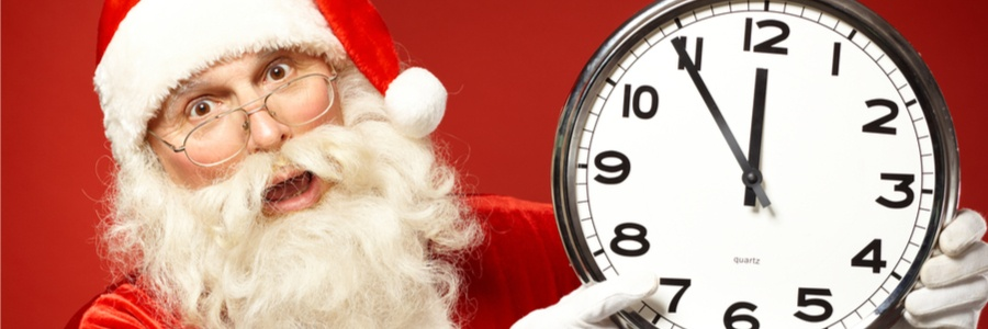 Christmas+Procrastinators