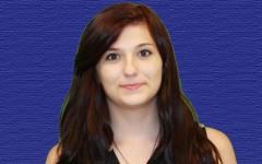 Photo of Sarah Fiala