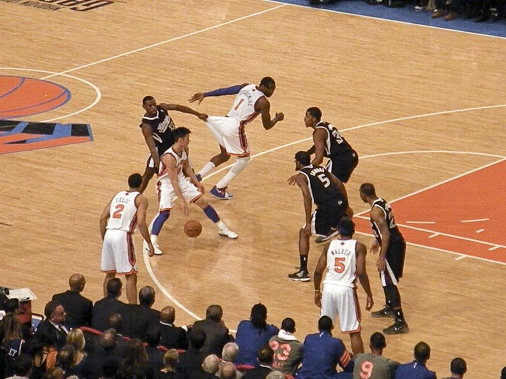 Lin-to+the+Future%3A+Impact+of+Knicks+Surprise+Star
