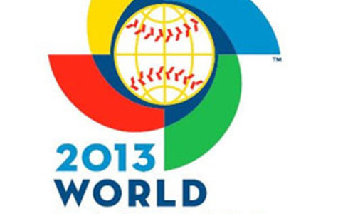 3rd Annual World Baseball Classic