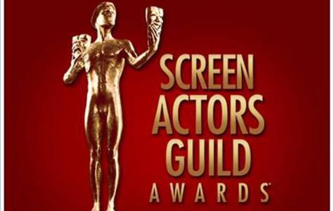 SAG Awards a Potential Preview of Oscar Night