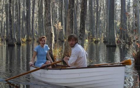 The 3 Best On Screen Romances