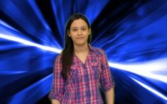 Photo of Sandy Sanchez