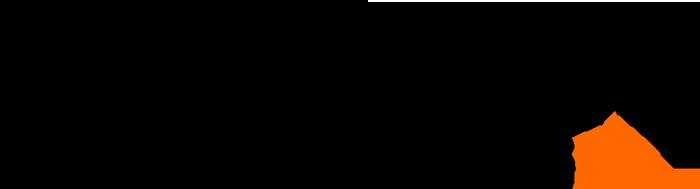 Call of Duty: Black Ops III Logo