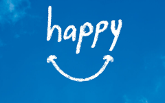 Faculty, Staff Focus on Happiness
