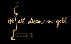 88th Academy Awards (The Oscars) Review