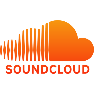 Leyden Soundcloud Creators
