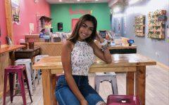 Photo of Desiree Ruiz