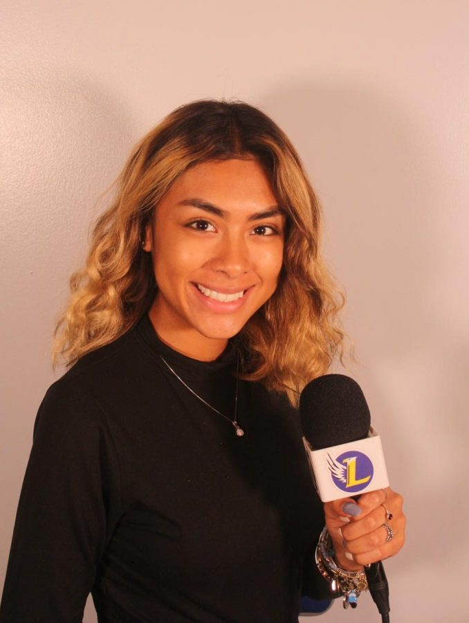 Desiree Ruiz