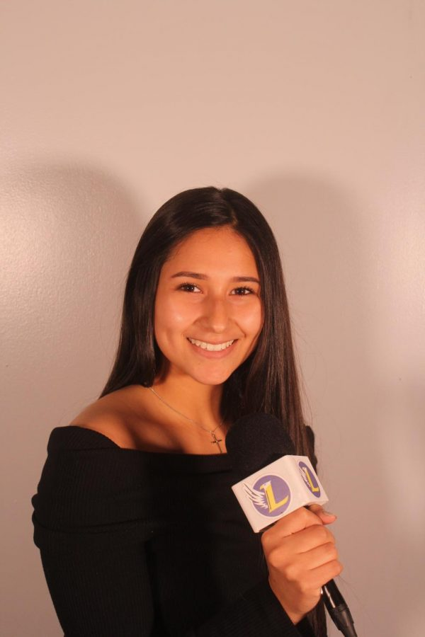Yesenia Diaz