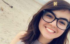 Photo of Karen Quintero